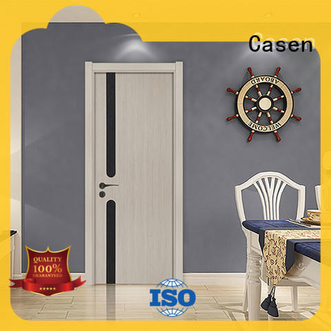 door hdf wholesale for room Casen