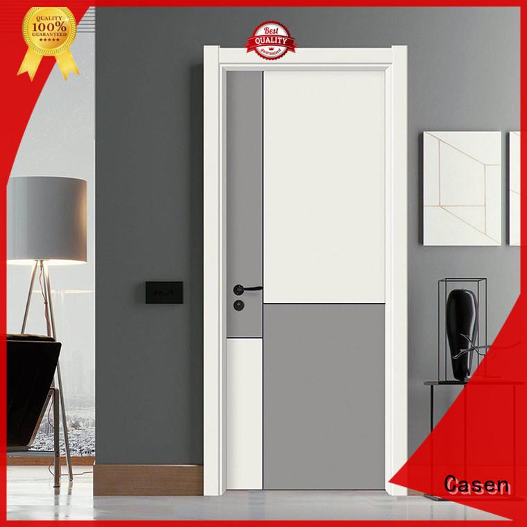 gray best composite doors dark Casen company