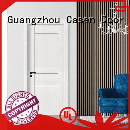 high-end mdf doors funky wholesale for bedroom