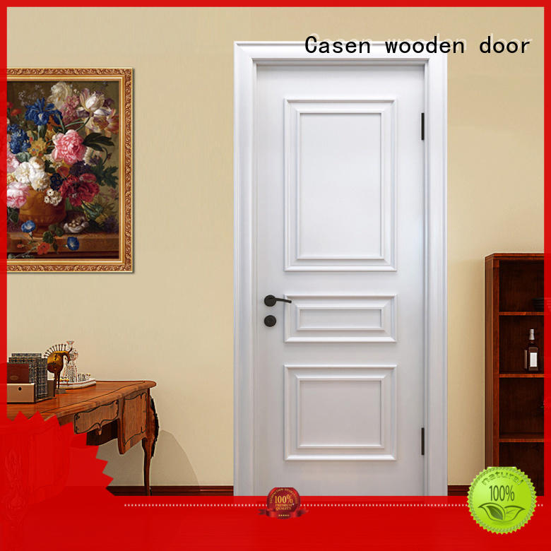 luxury doors kitchen Bulk Buy carved Casen