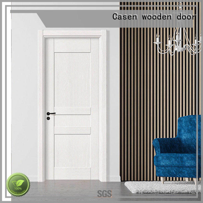 durable mdf interior doors at discount for decoration