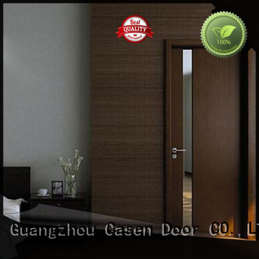 modern internal doors elegant for kitchen Casen