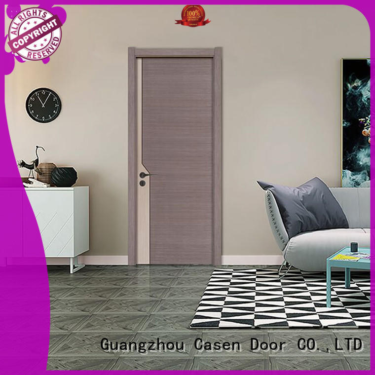 Casen chic modern doors cheapest factory price for store decoration