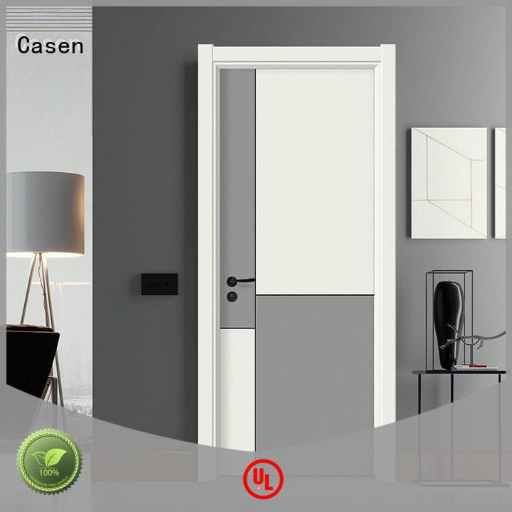 door easy 4 panel doors simple Casen