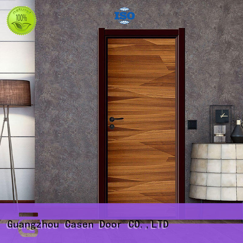 flat cheap composite doors easy Casen