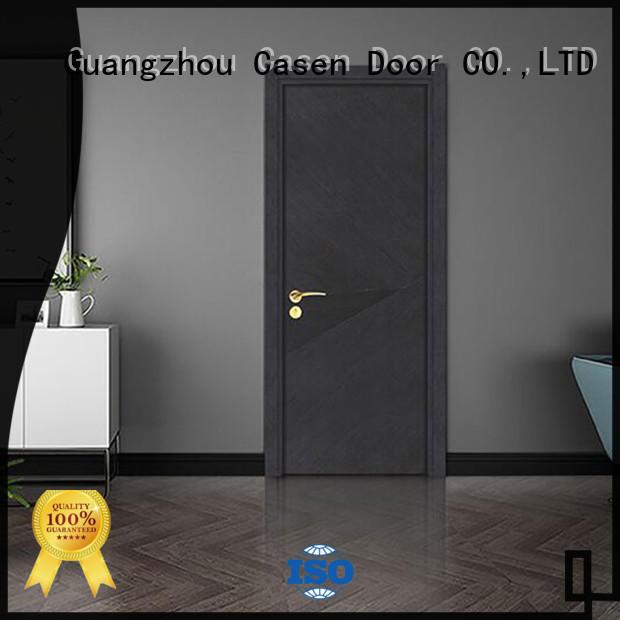 Casen high quality 4 panel doors easy