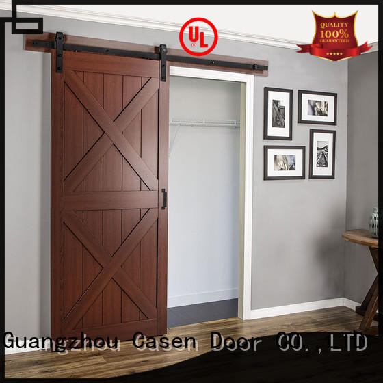 Casen bespoke interior sliding doors high quality for bathroom