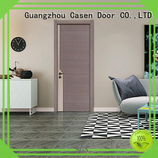 simple design modern doors at discount for store