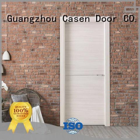 Casen fast installation contemporary internal doors new arrival for dining room