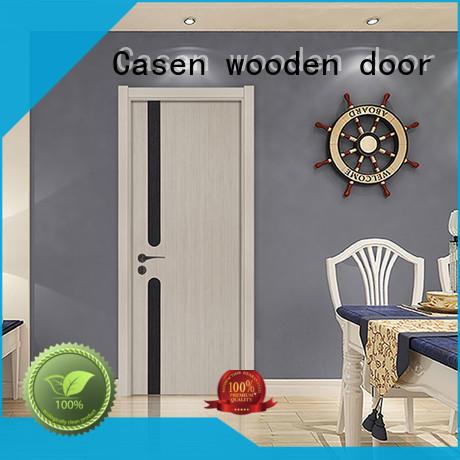 Casen front door with sidelights top brand for room