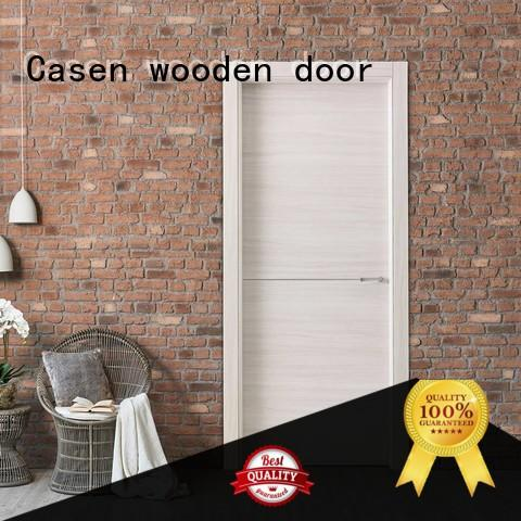 Casen fashion internal glazed doors free delivery for decoration
