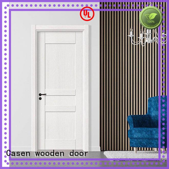 Casen chic mdf panel doors at discount for room