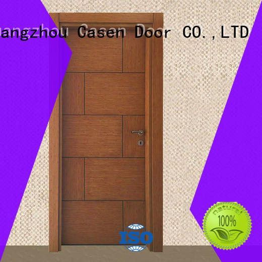 new arrival mdf moulded doors durable at discount for decoration