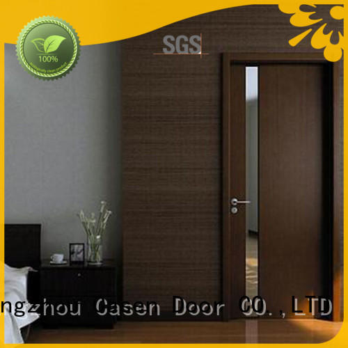 funky modern doors at discount for store decoration
