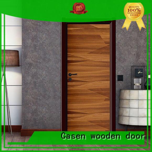 best composite doors wood gray Warranty Casen