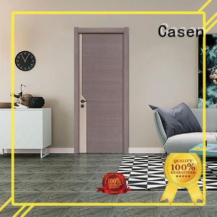 color modern white modern doors Casen Brand