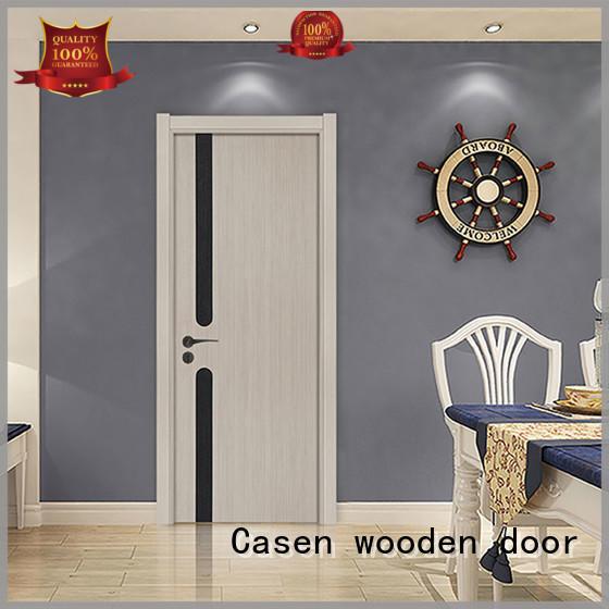 Casen high-end cheap doors new arrival for room