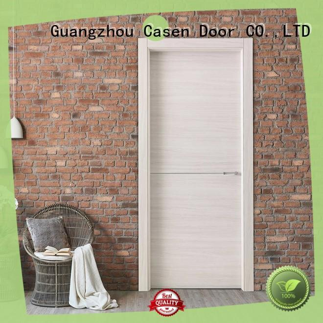 Casen front door with sidelights free delivery for bedroom