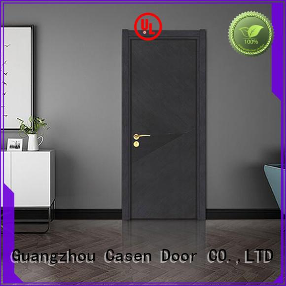 HDF doors JS-1005A