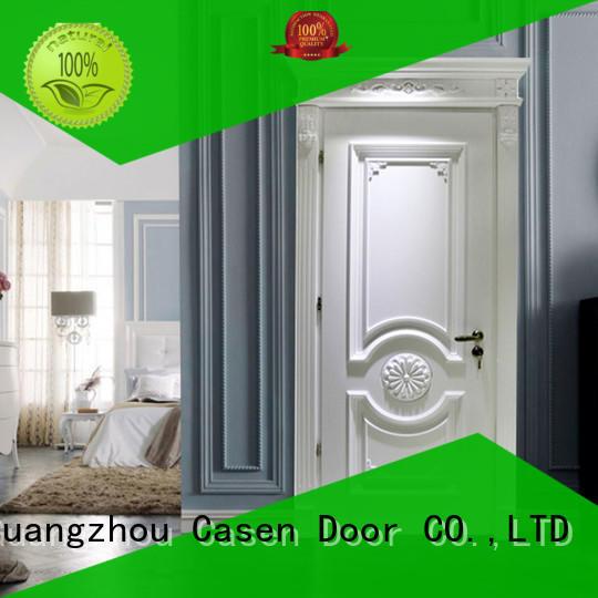 Casen modern style doors easy for kitchen