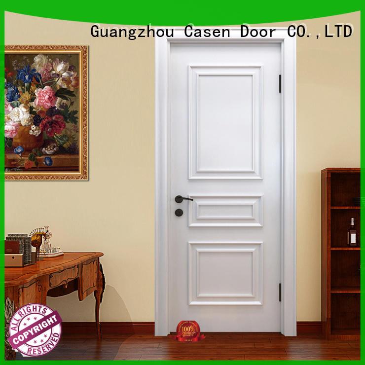 Casen modern luxury internal doors modern for bathroom