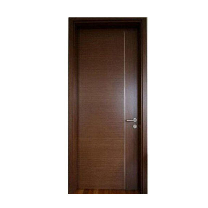 new arrival mdf interior doors chic easy installation for bedroom-3