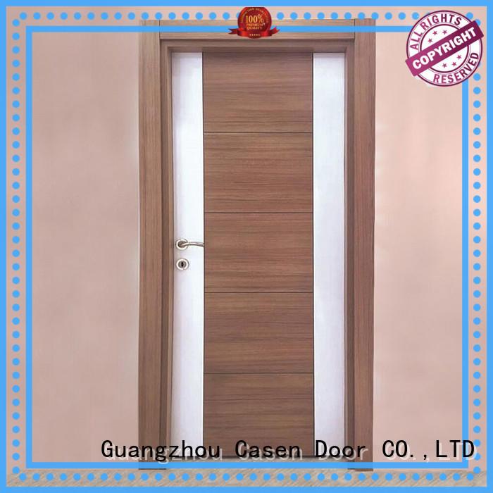 mdf doors chic for room Casen