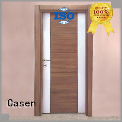 Casen mdf interior doors at discount for dining room