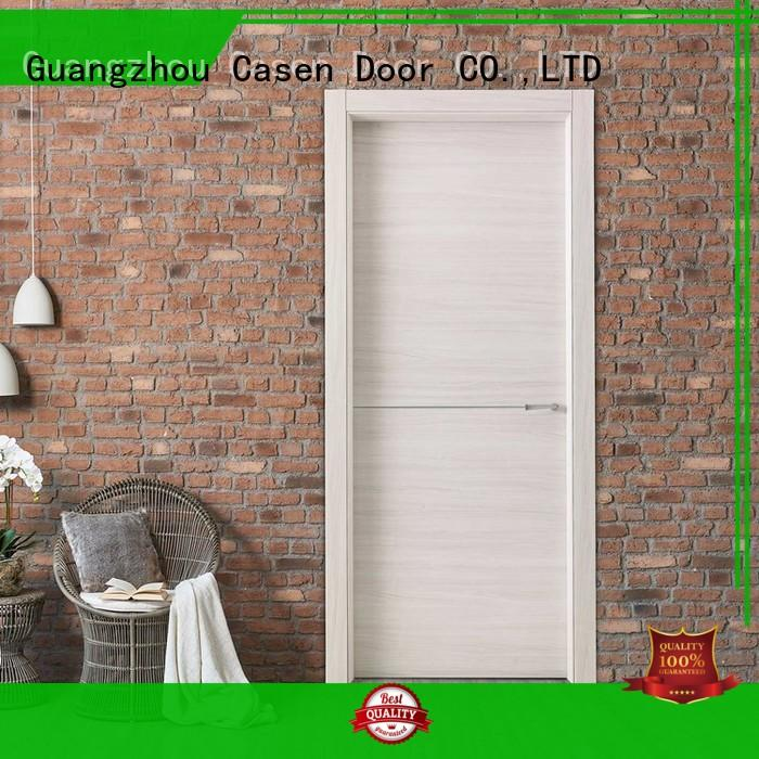 Casen cheap doors new arrival for bedroom