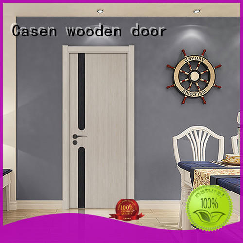 internal glazed doors top brand for washroom Casen