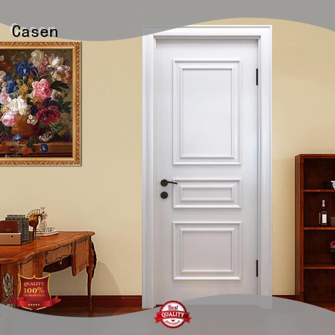easy kitchen luxury doors Casen manufacture