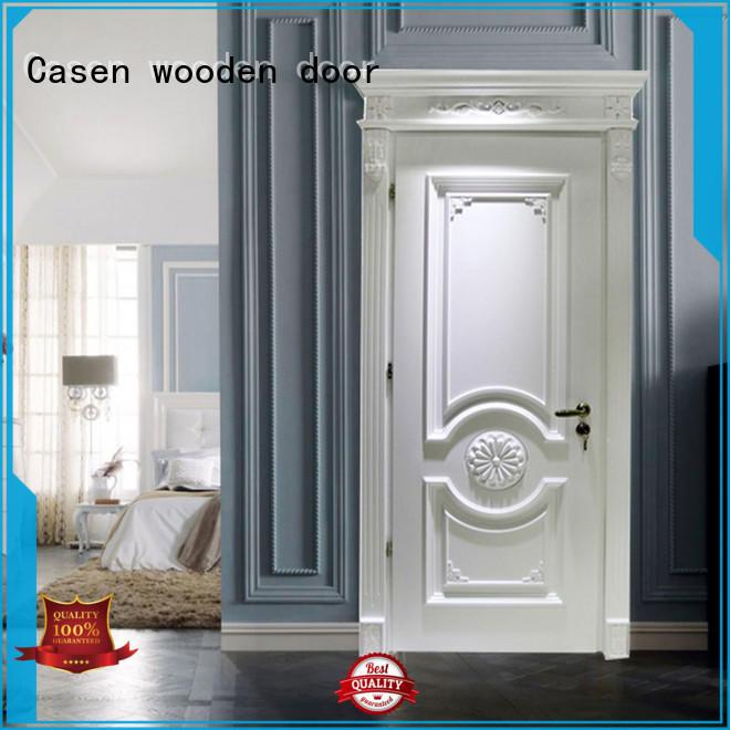 carved kitchen bathroom luxury doors Casen Brand