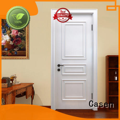 easy style flowers fancy doors Casen Brand