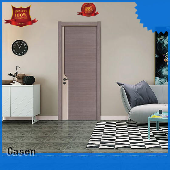 interior white fashion modern doors color Casen