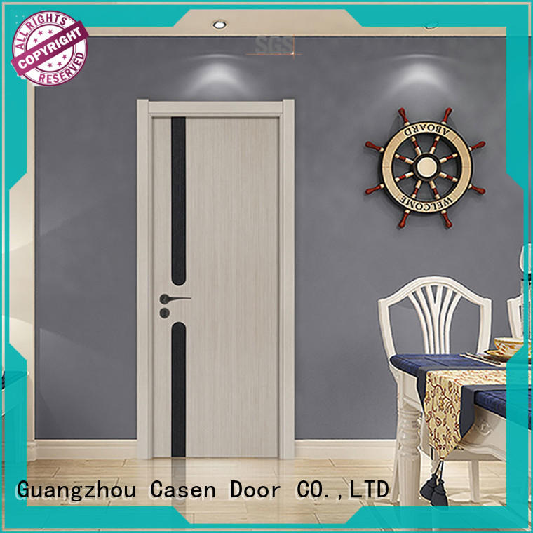 cheapest factory price hdf doors top brand new arrival for bedroom