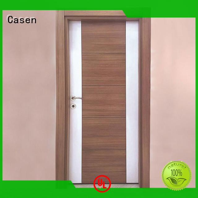 Casen hotel door at discount for dining room