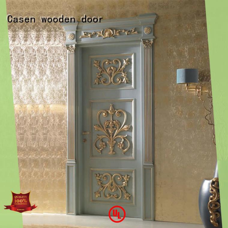 Luxury doors-9004A