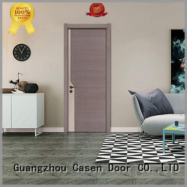 durable interior wood doors funky cheapest factory price for living room