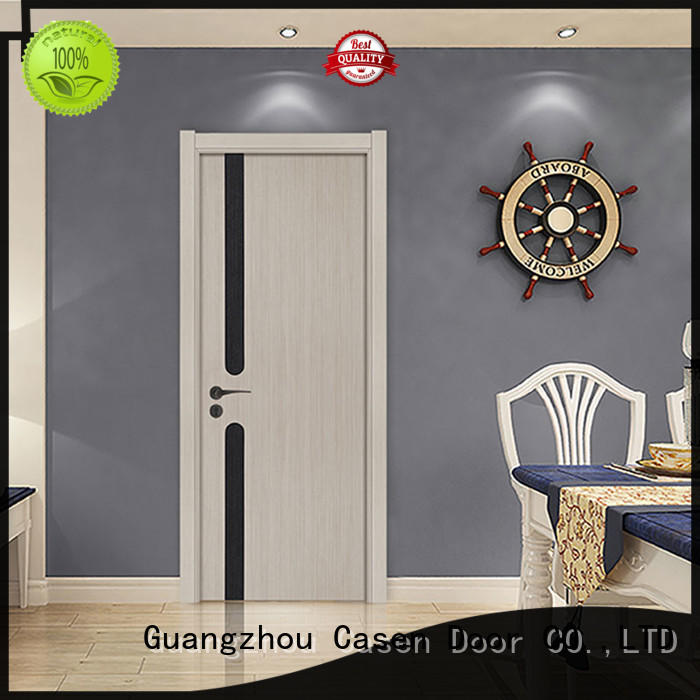 Casen cheap doors free delivery for room
