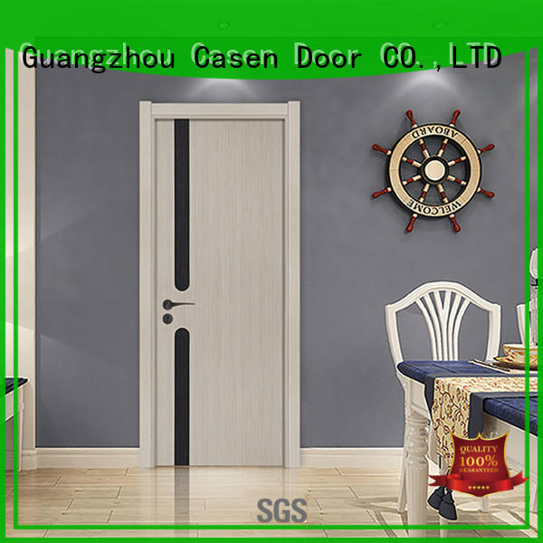 hdf doors fashion free delivery for dining room