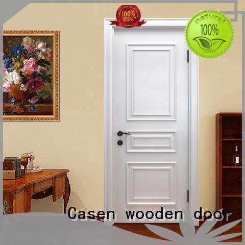 Casen Brand design fancy doors American factory