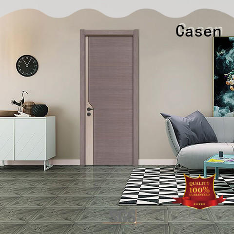 funky interior doors for sale at discount for store decoration Casen
