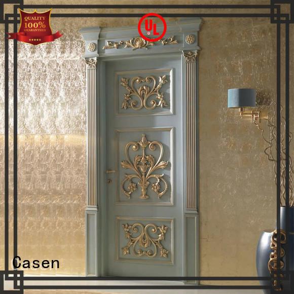 luxury doors inside easy single fancy doors manufacture