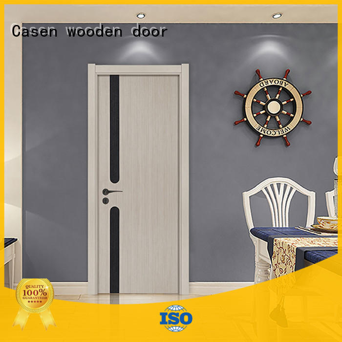 contemporary internal doors OEM new arrival for dining room