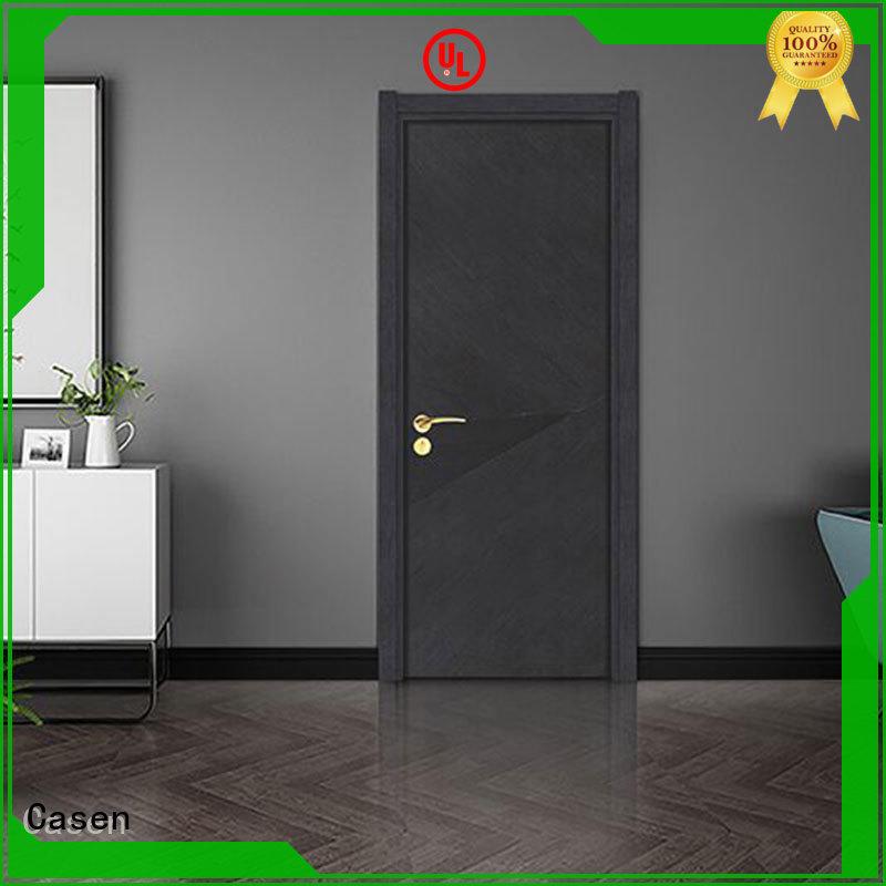 interior composite interior doors simple style Casen