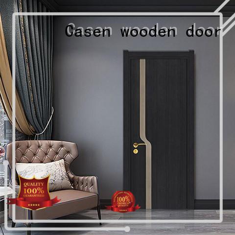 Casen wooden interior door styles easy