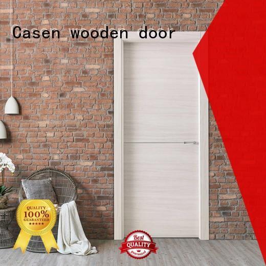 room door fashion Casen Brand hdf doors