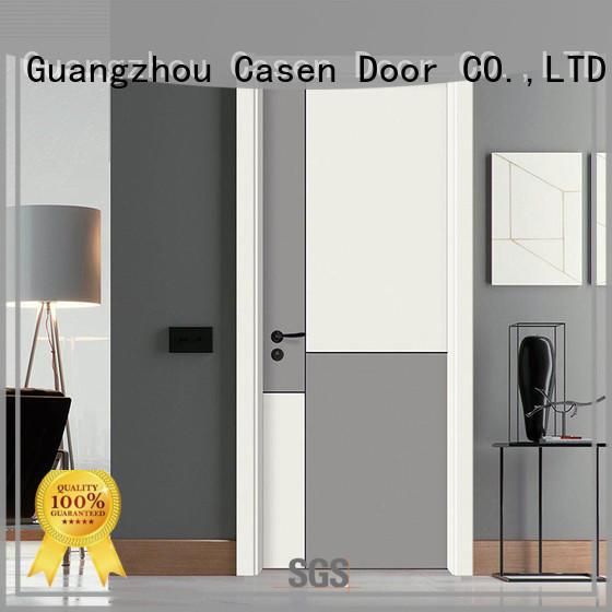 Casen plain composite doors prices dark for bedroom