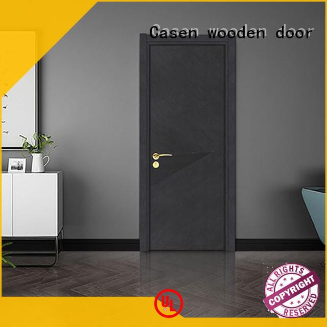 best composite doors light Casen Brand 4 panel doors