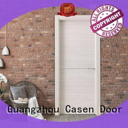 cheap doors ODM for room Casen